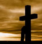Pict - cross