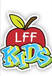 Lff children's Logo jpeg